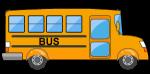Logo jeux de bus 2